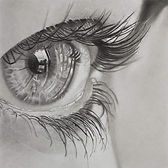 Into The Eye #2