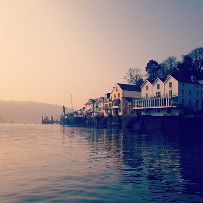 Series One Coastal Living #1