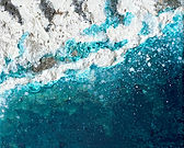 Turbulent Tide