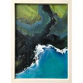 Azure Coast (Pendeen)