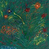Cornish-Wildflowers-2.jpg