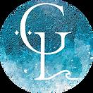 GL Logo round.png