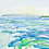 Thumbnail: Falmouth Bay High Summer