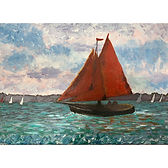 The Lugger