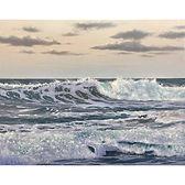 Porthcothan Surf