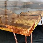 The-Edge-Of-Nature-Coper-table-3-900x900
