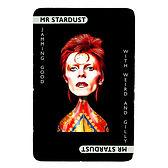 Mr Stardust