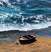 The Boat II