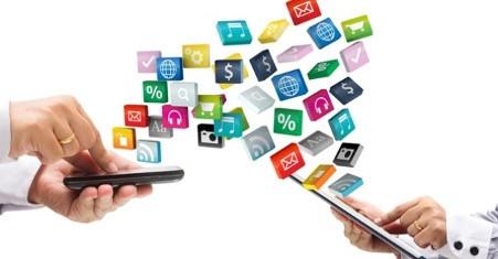 Ini Kelebihan Investasi Emas Lewat Aplikasi Online