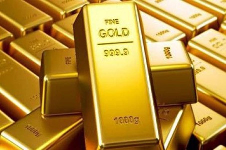 Mau Kredit Emas untuk Investasi? Ini Hal yang Harus Dipertimbangkan