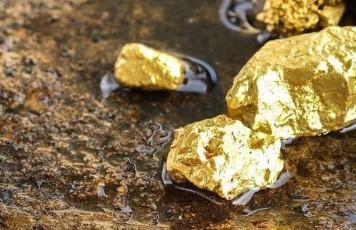 Ini 6 Tambang Emas Terbesar di Indonesia