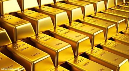 Bukan Cuma Kuning, Ini Beberapa Macam Warna Emas untuk Perhiasan