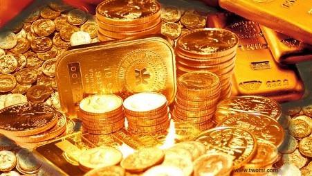Ini 8 Negara Konsumen Emas Terbesar di Dunia, Indonesia Masuk?