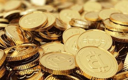 Inilah Koin-Koin Emas yang Pernah Diterbitkan Bank Indonesia