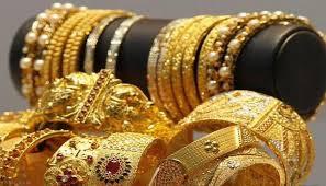 Perhiasan yang Cocok Digunakan Ibu Muda dan Wanita Karir