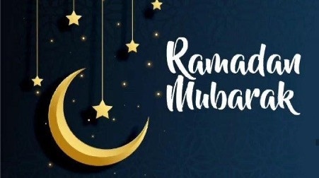 5 Keutamaan Bulan Ramadan Untuk Umat Islam Beserta Dalil