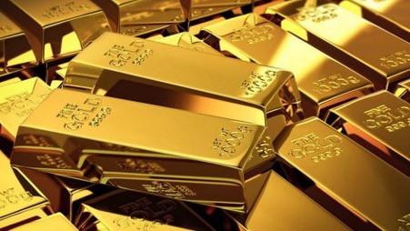 Begini Cara Membedakan Emas Asli dan Palsu Biar Enggak Tertipu