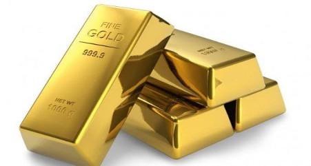 Cara Jitu Dapat Untung Besar dari Investasi Emas