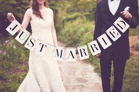 5 Tips Mempersiapkan Undangan Pernikahan yang Low Budget