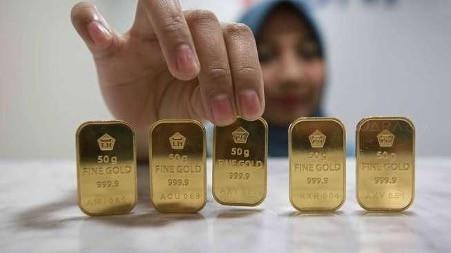 Mengenal Apa itu Buyback Emas dan Faktor-Faktor yang Mempengaruhinya