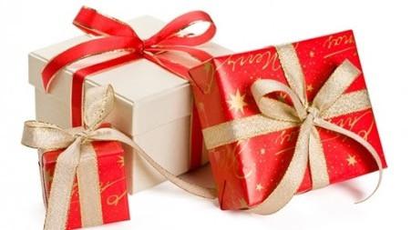 Ini 5 Hadiah Natal Terbaik, Nomor Terakhir Paling Mewah dan Murah