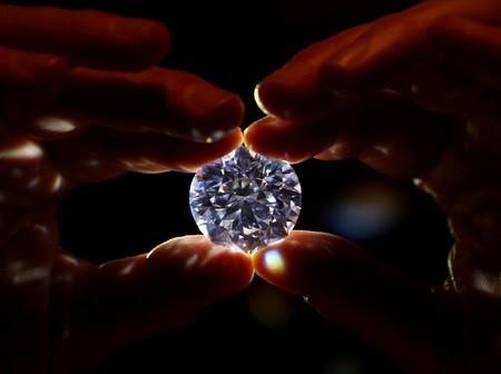 Tips Jual Beli Berlian Agar Dapat Untung Melimpah