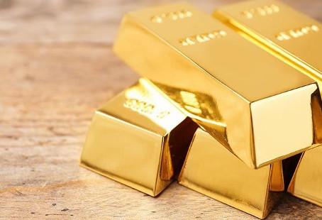 Apa Bisa Jual Emas Tanpa Surat? Simak Tipsnya