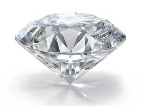Inilah Keunggulan Pilih Berlian Sebagai Mas Kawin