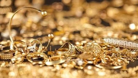Begini Ciri-Ciri Emas Palsu yang Mudah Diketahui
