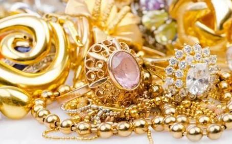 Tren Emas Baru, Apa Perhiasan Paling diminati Masyarakat?