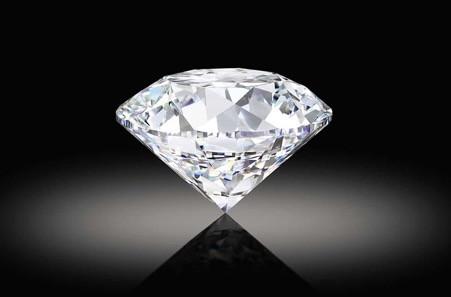 7 Tips Bagi Anda yang Pertama Kali Beli Perhiasan Diamond