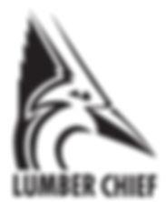 27_Logo-5.jpg