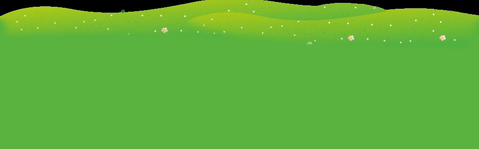 Barkinggrass.png