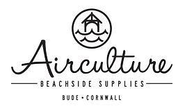 airculture porch logo-800.jpg