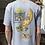 Thumbnail: Nasty Pasty T Shirt