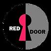 reddoor.png