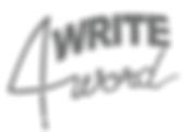 Write4Word