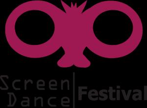ScreenDance Residency 2017