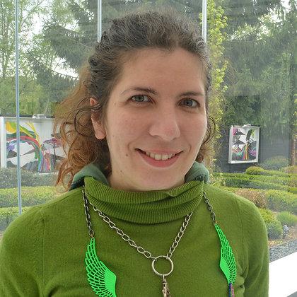 Milica Denković