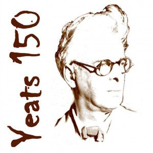 The Yeats International Literary Residency 2015