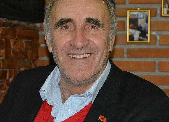 Sokol Demaku