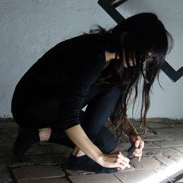 Aya Imamura