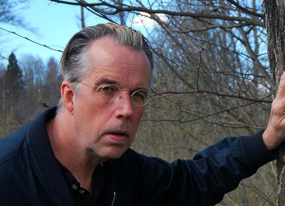 Jan Holmbom