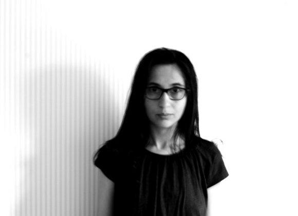 Marica Källner