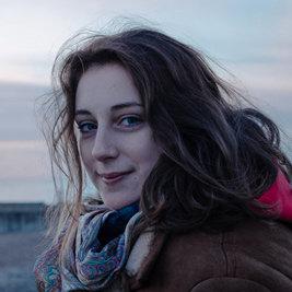 Lauren Heckler