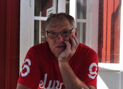 Jan Myrefelt