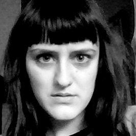 Ewa Kubiak