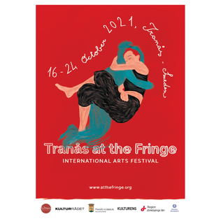 Tranås at the Fringe 2021