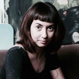 Zeynep Beler