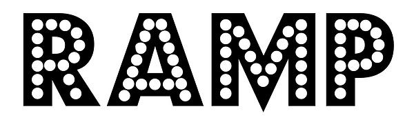 ramp.png